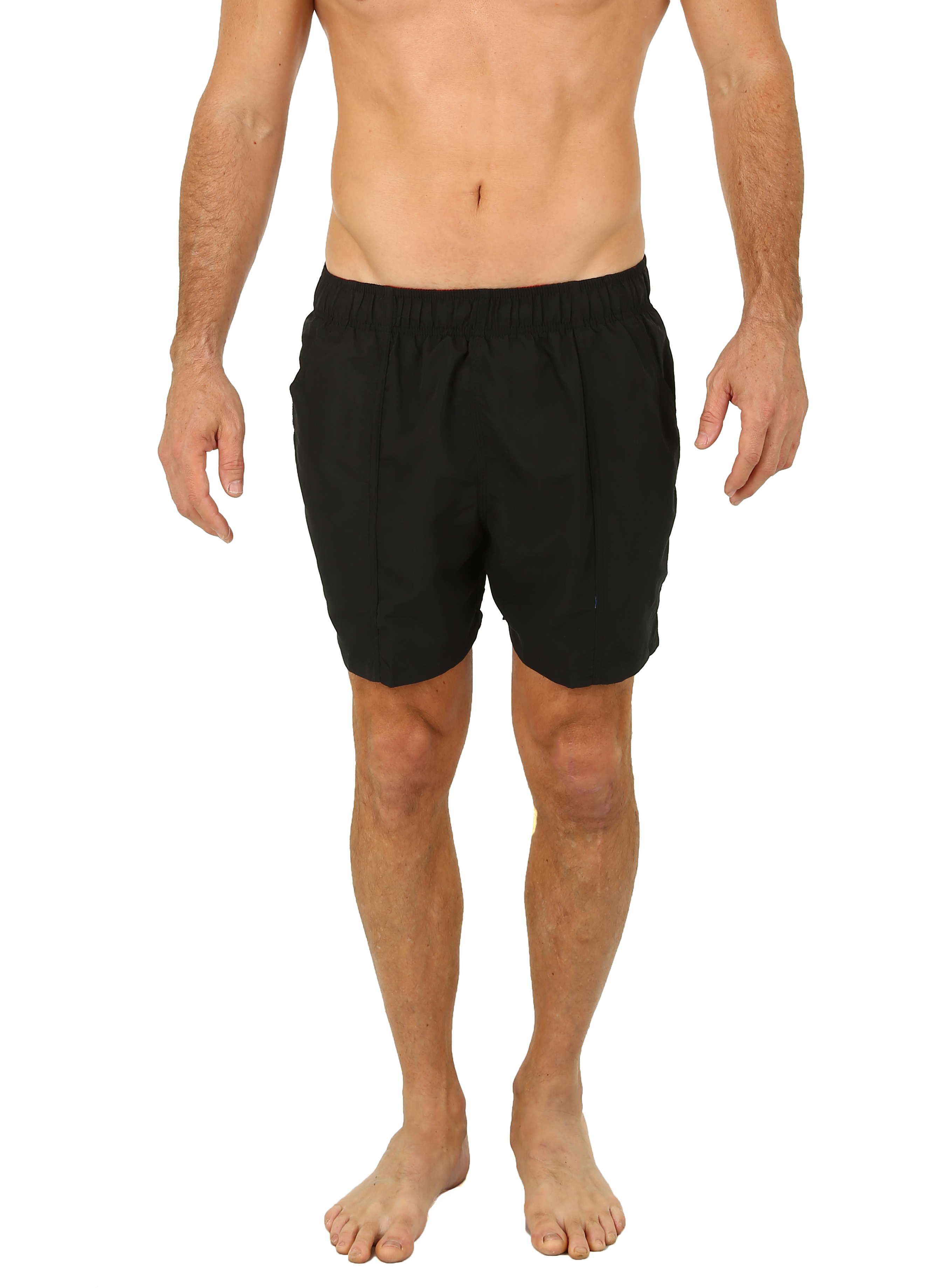 Image Result For Swimming Trunks With Waterproof Pocket