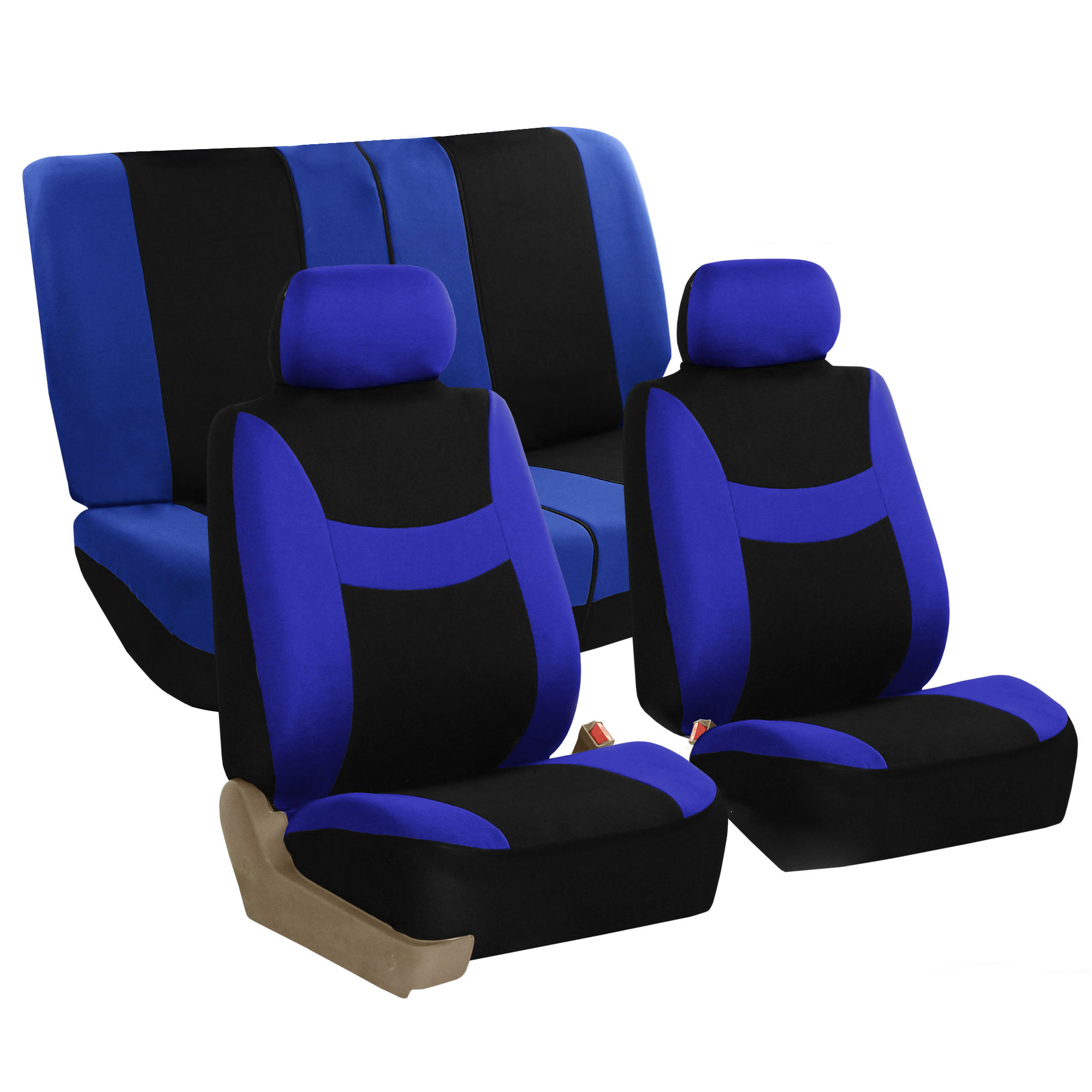 Booster Seat With Lights In Headrest 28 Images