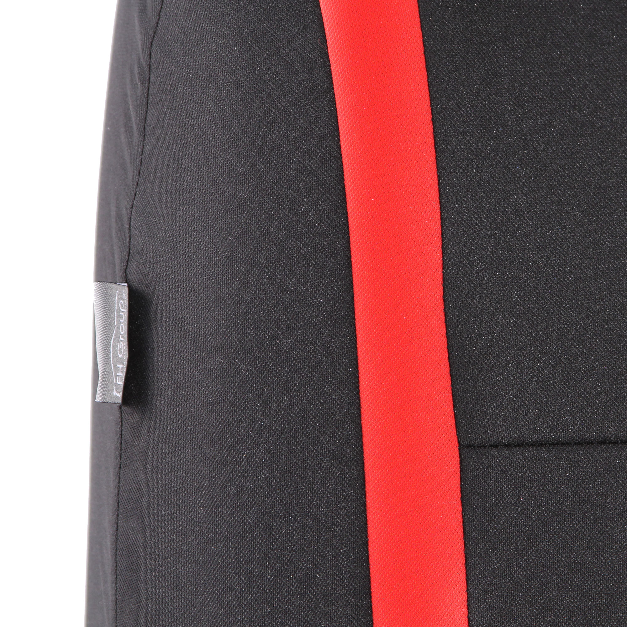 Auto Seat Covers For Car Sedan Truck Van Universal Seat