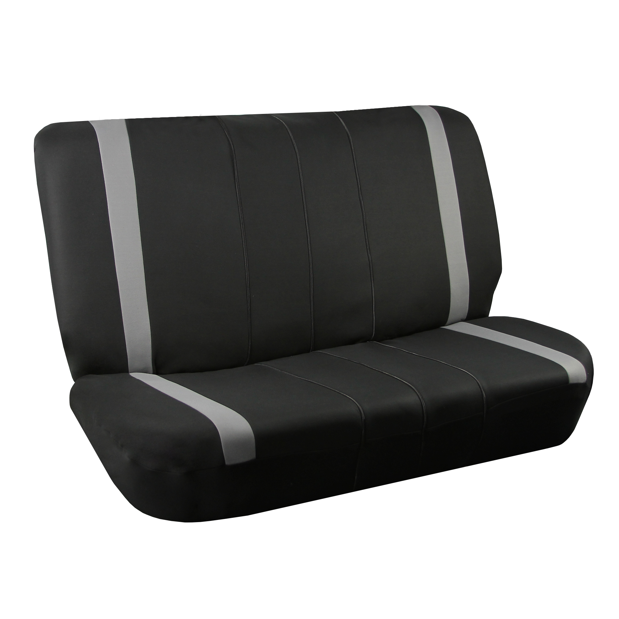 Heavy Truck Seat Covers : Car seat covers heavy duty carpet floor mat highback for
