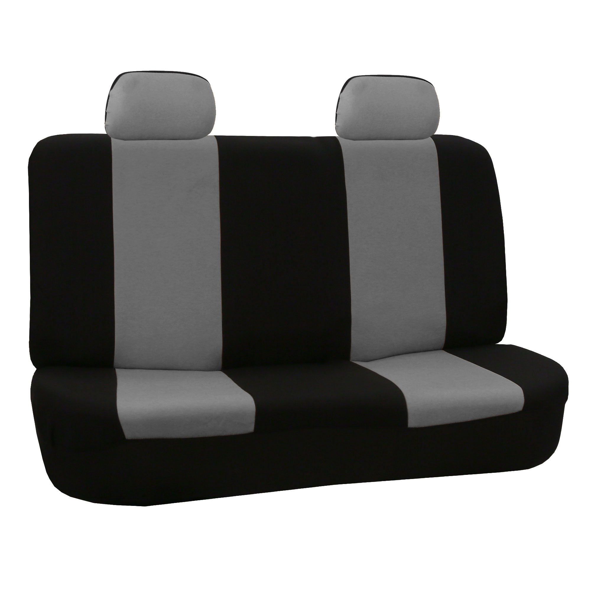 Car Seat Covers For Rear Seat Luxury Sporty