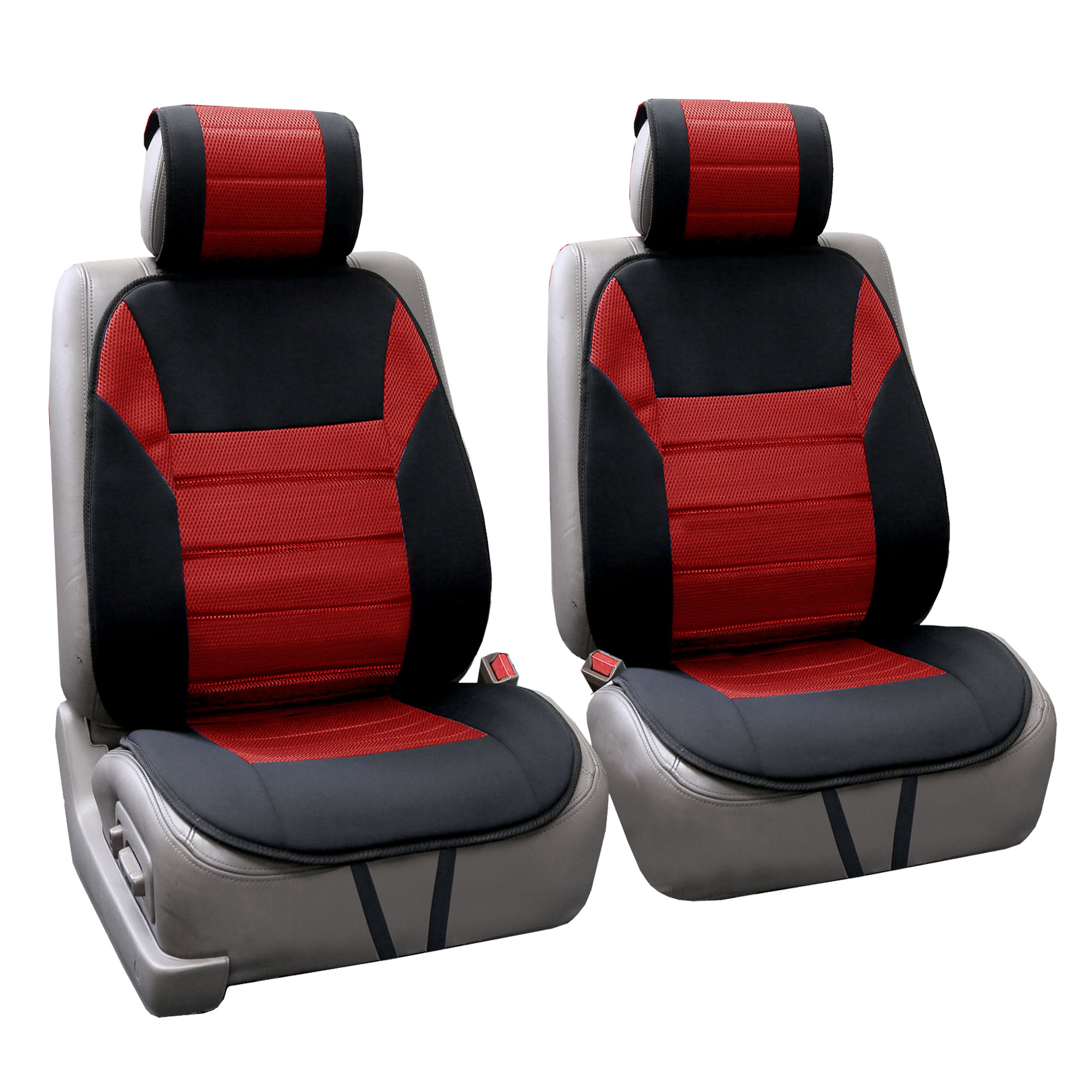 car seat covers comfy car seat cushion pads rubber floor mat set ebay. Black Bedroom Furniture Sets. Home Design Ideas
