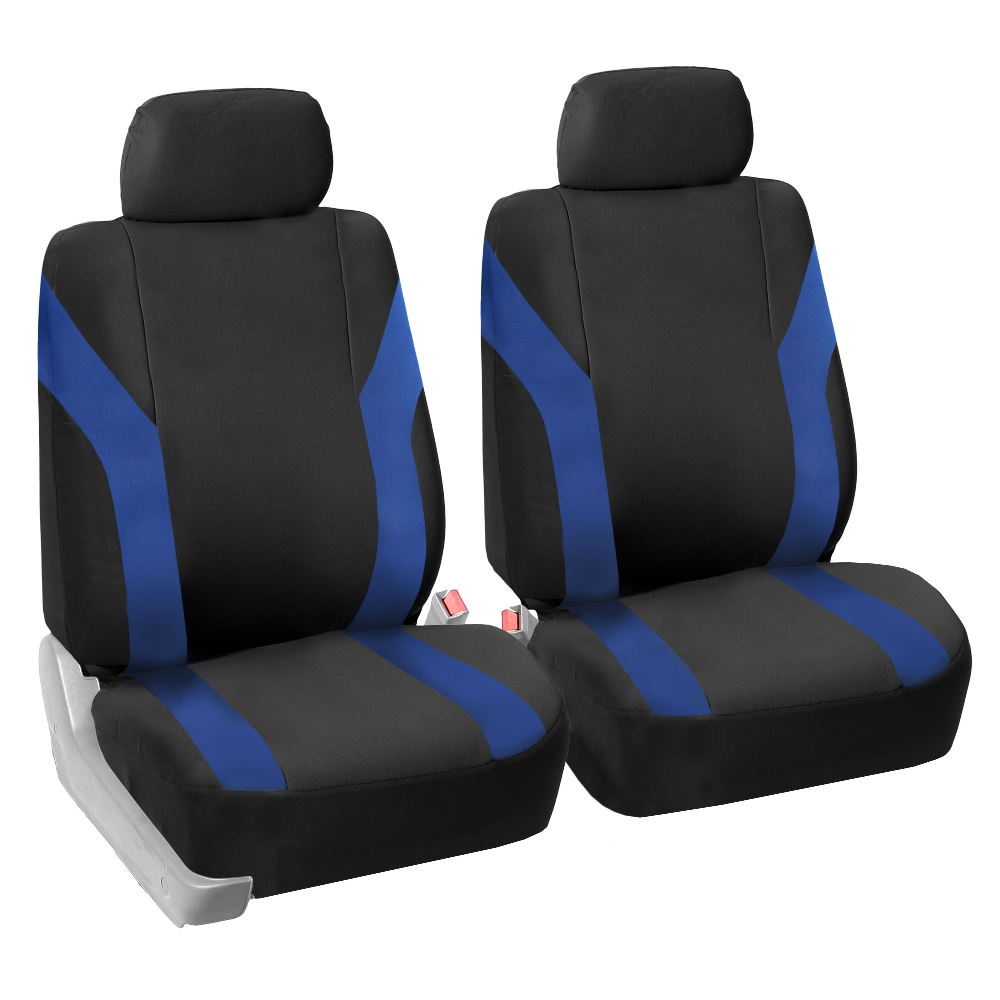 Auto Seat Covers For Car Sedan SUV Van 5 Colors Specical