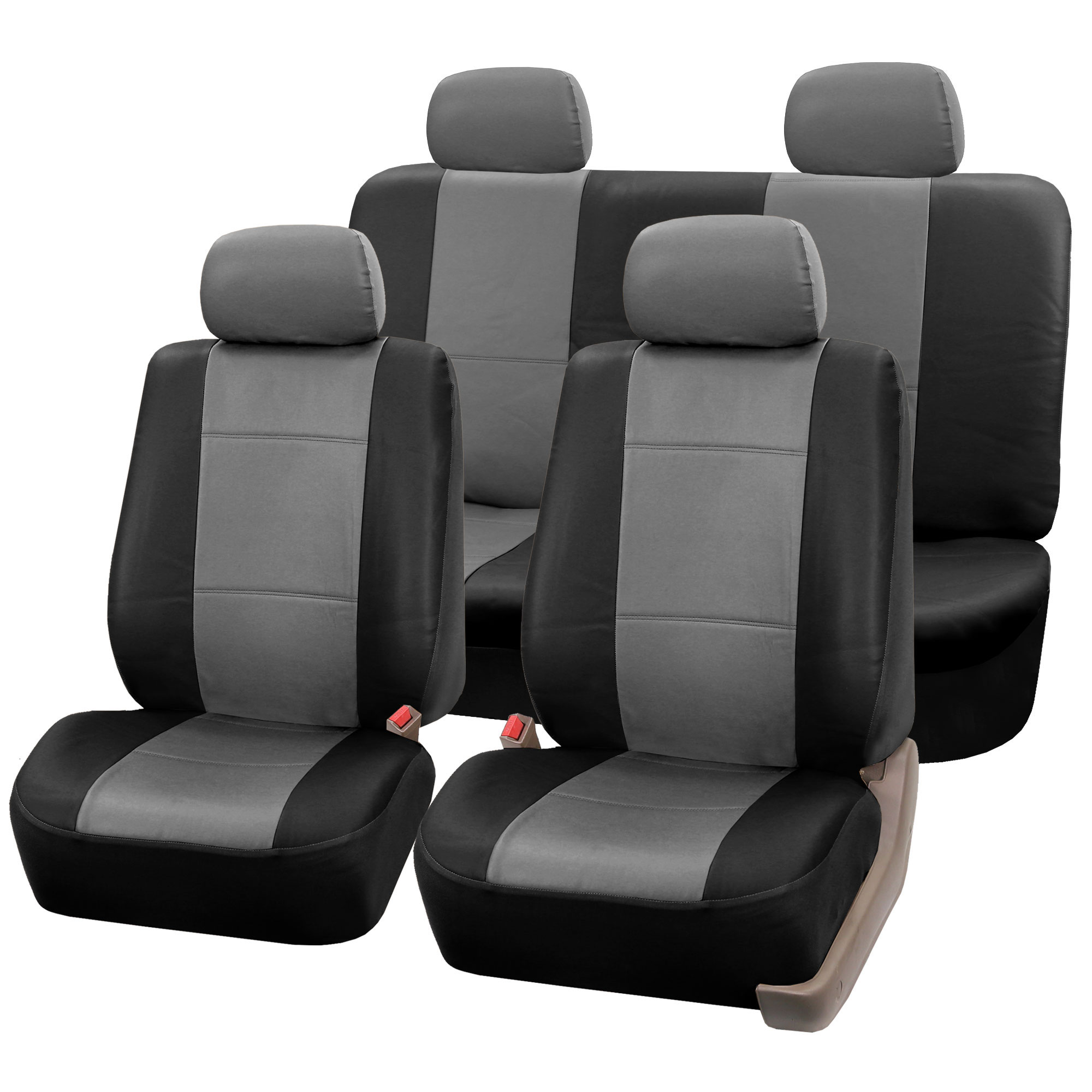 Suv Car Seat Cover Sets