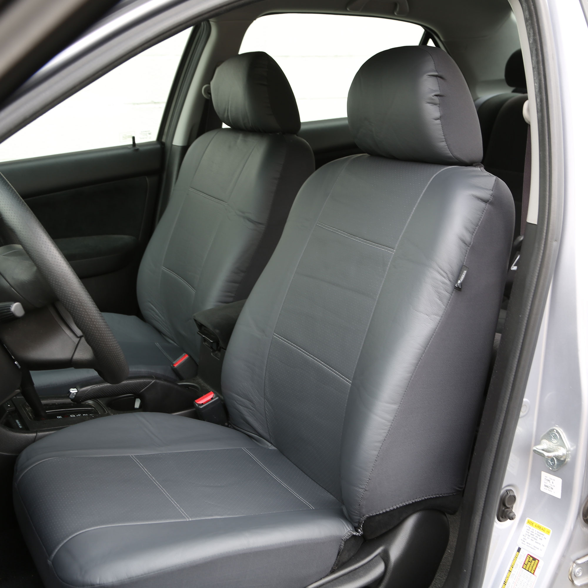 100 1996 Ford F150 Bench Seat Covers