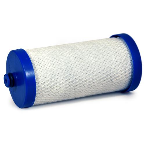 EcoAqua WF-284 Compatible Refridgerator Water Filter at Sears.com