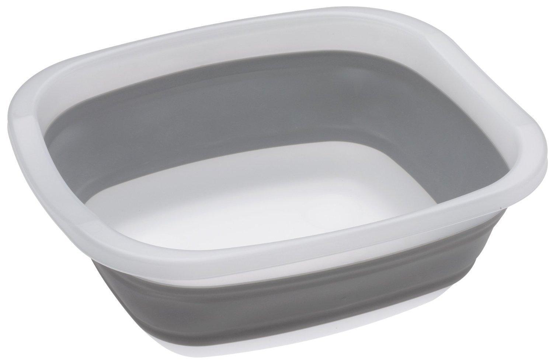 Progressive Prepworks by Collapsible Dish Tub