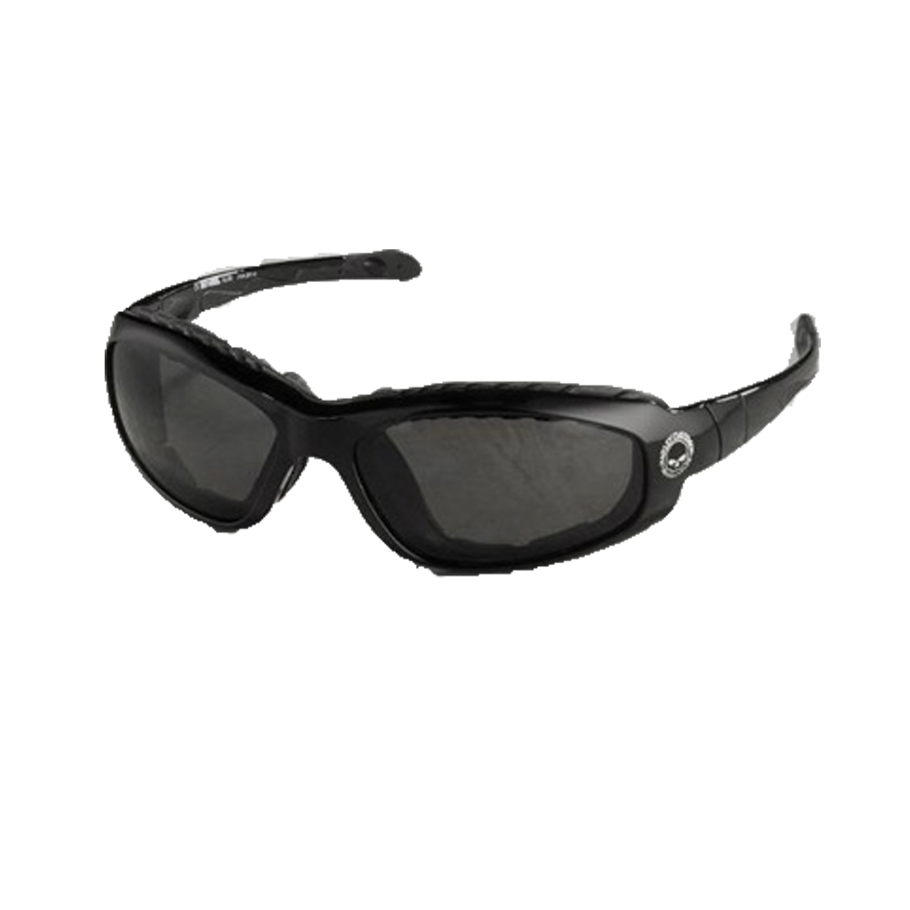 harley davidson sunglasses  davidson men\'s glide
