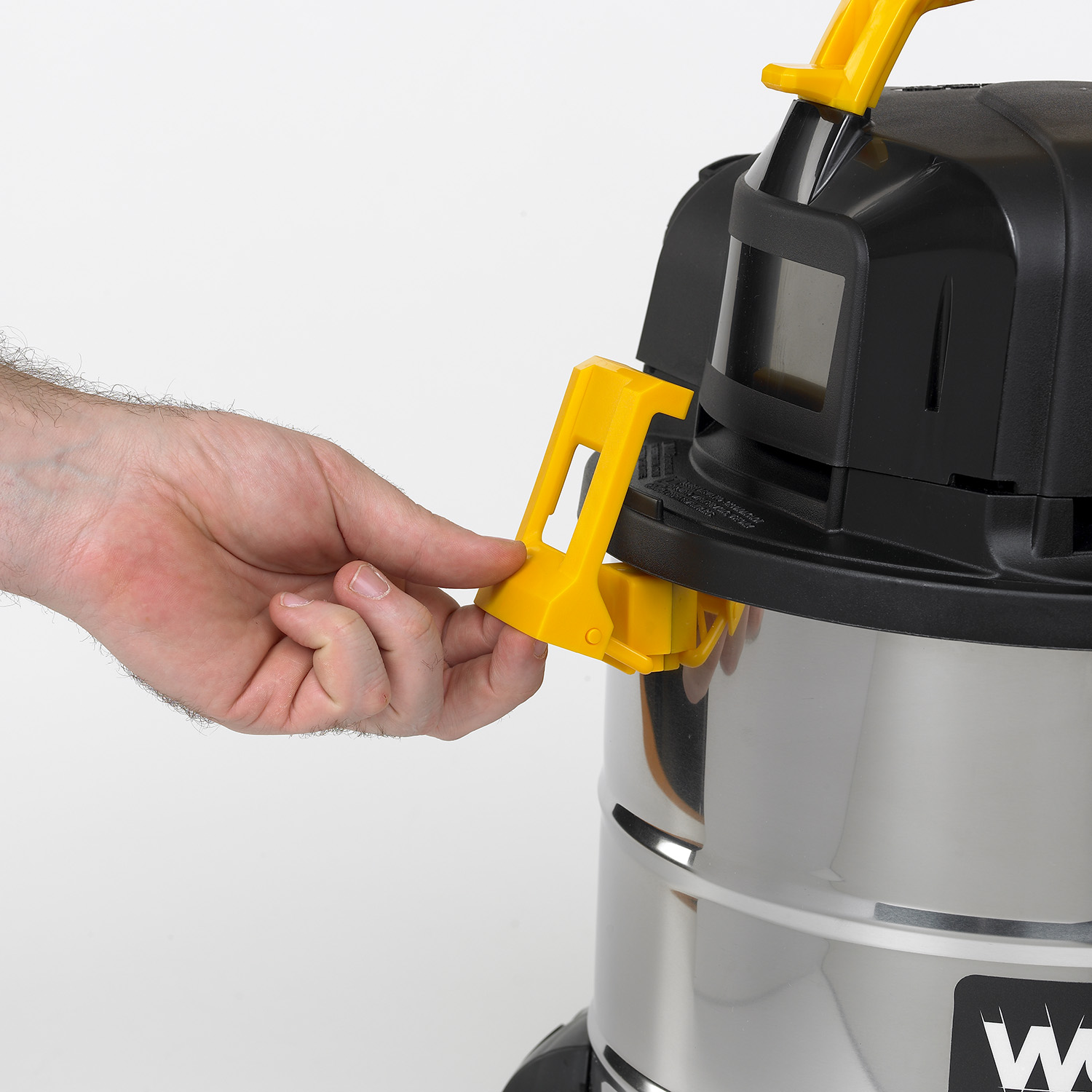 shop vac wet dry vacuum manual