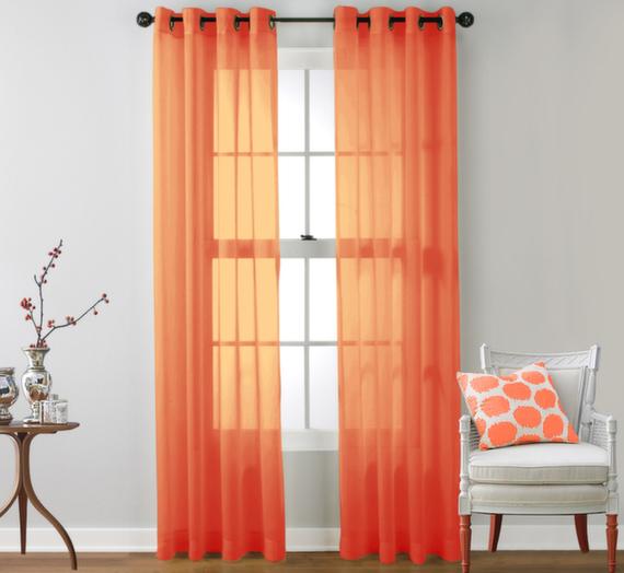 curtain panels curtains on hayneedle curtain panelslooking for curtain
