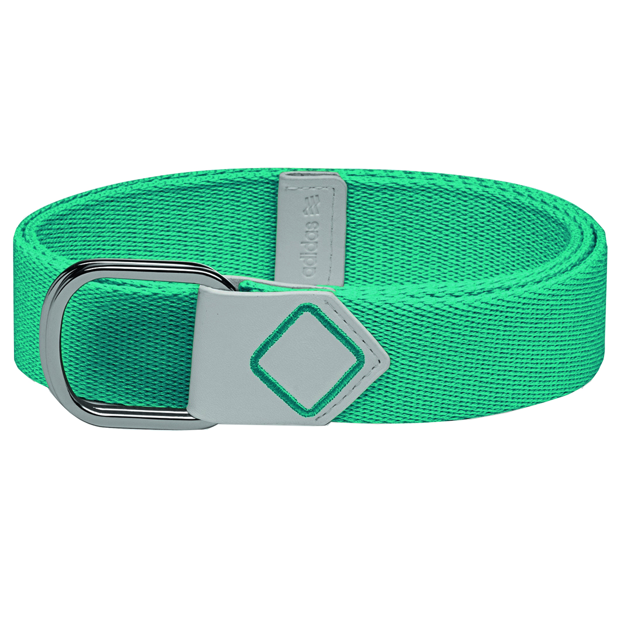 Adidas Golf Ladies Webbing Belt