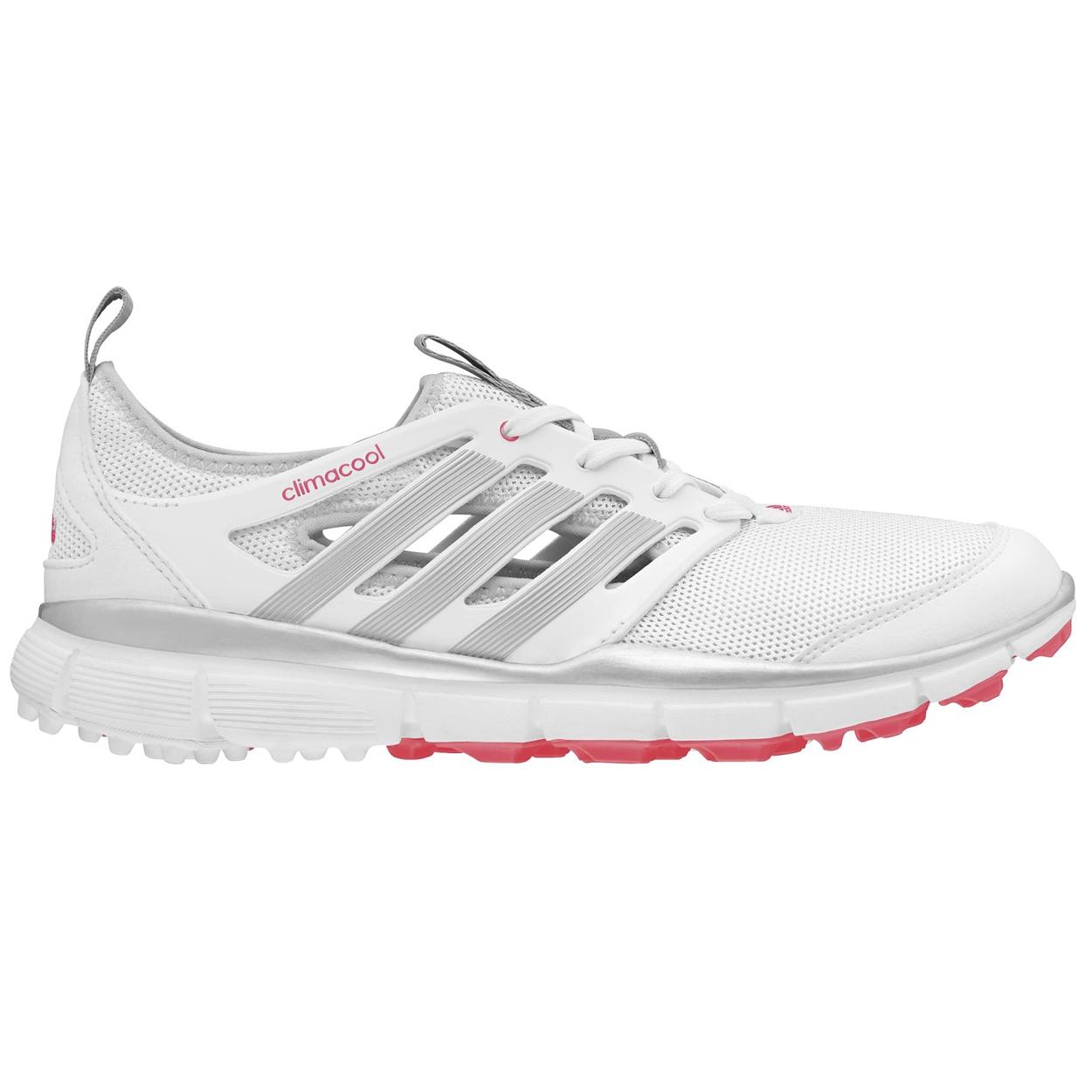 adidas s climacool ii spikeless golf shoes ebay