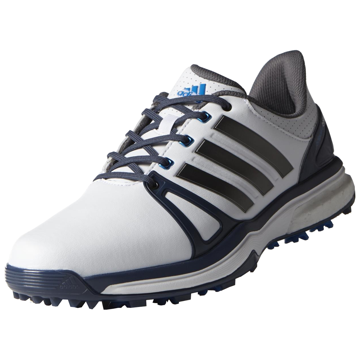 Adipower S Boost  Shoes