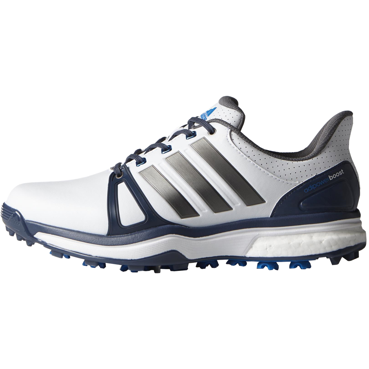 Best Rated Men S Golf Shoes