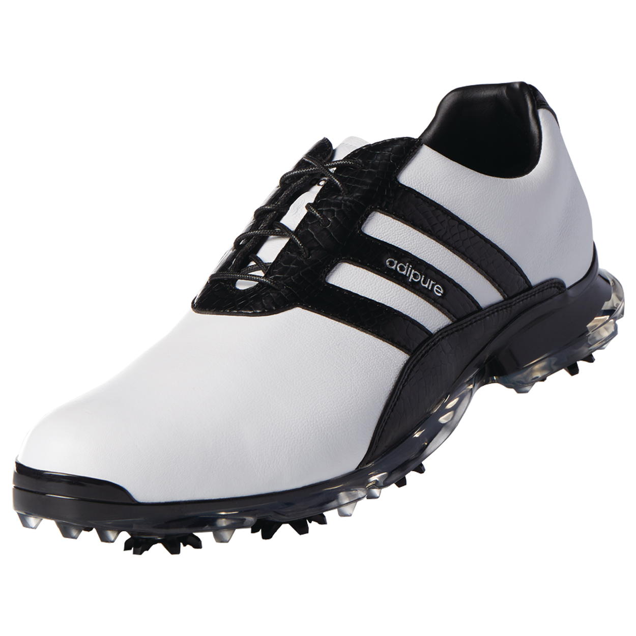 Adidas adipure Classic Men 039 s Leather Waterproof