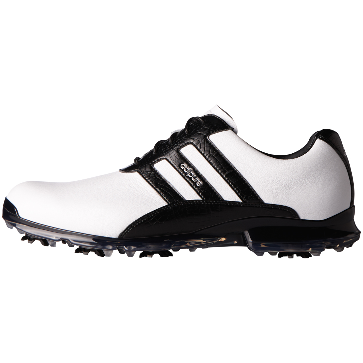 adipure adidas shoes
