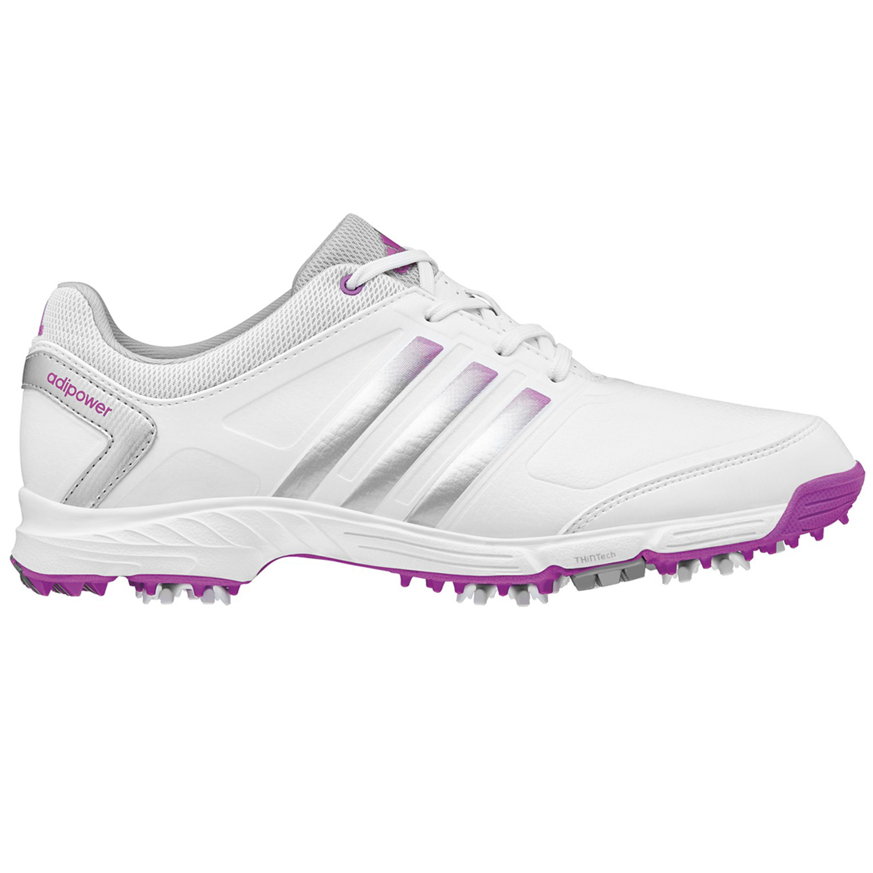 Adidas Women's adiPower...