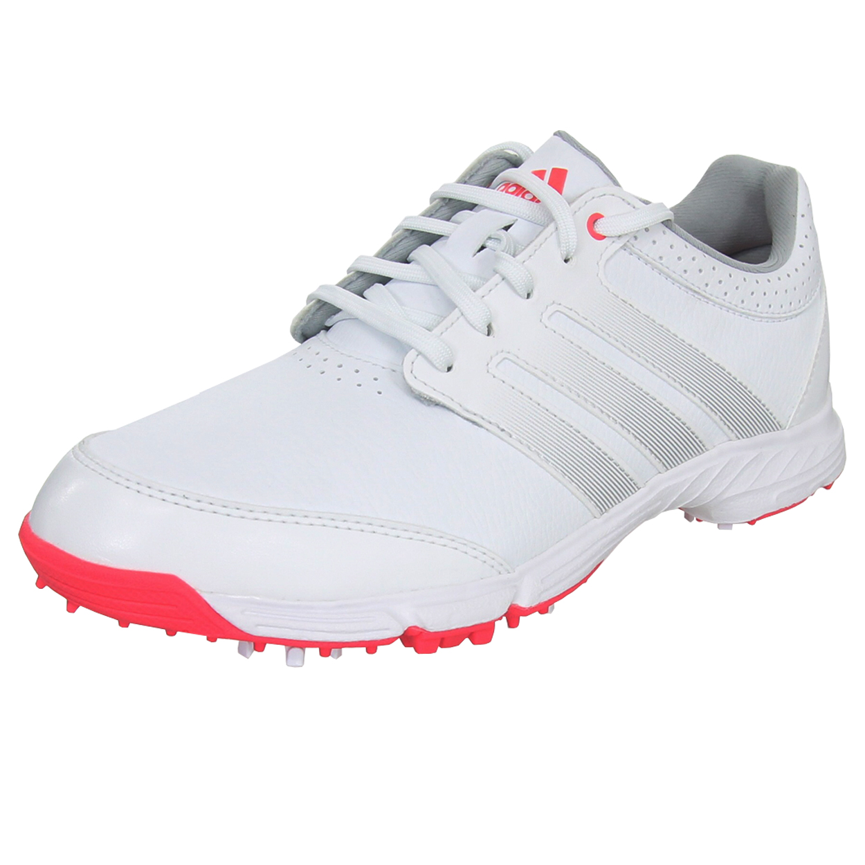 Fantastic  Clothing Shoes Amp Accs Gt Women39s Golf Clothing Amp Shoes Gt