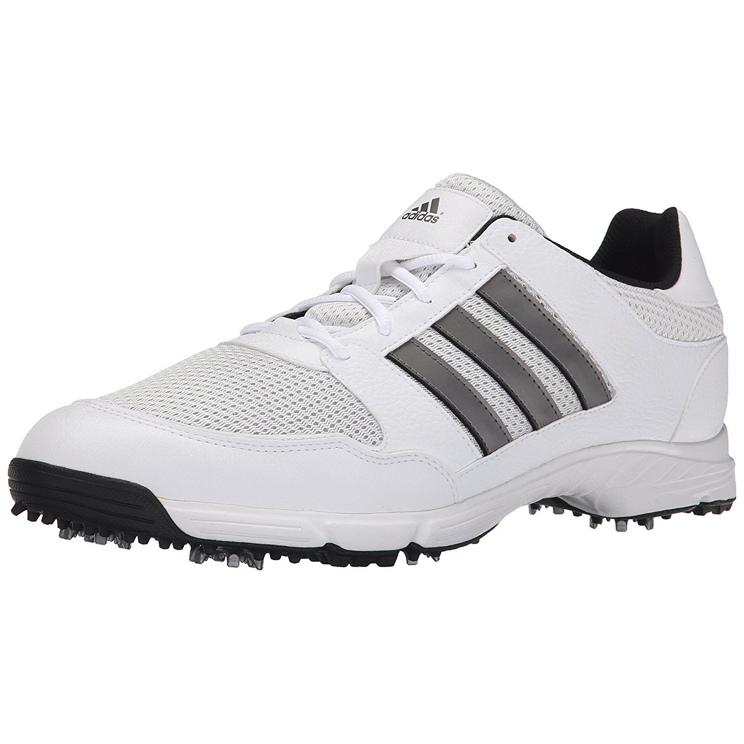 Drive One Golf Shoes
