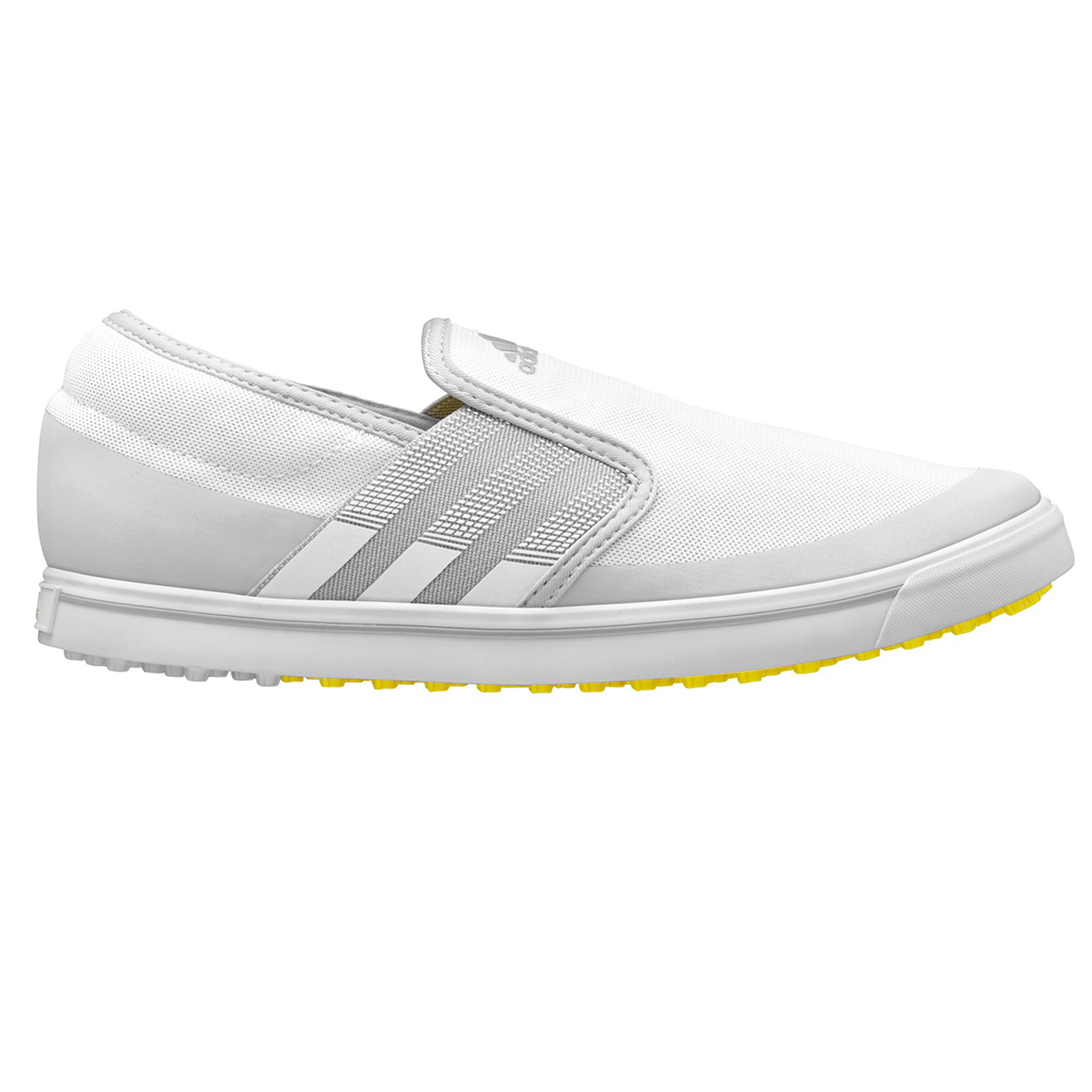 adidas womens adicross sl spikeless golf shoes ebay