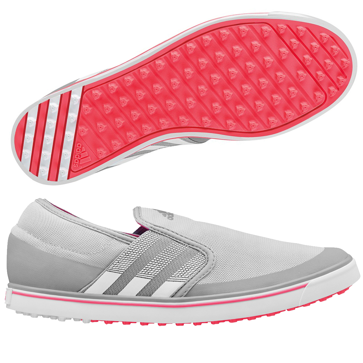 Spikeless Golf Shoes  Best Prices at OnlineGolf