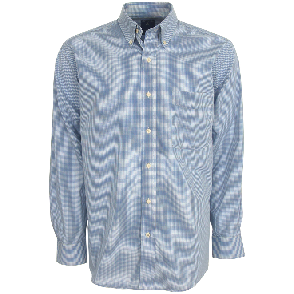 Find great deals on eBay for womens oxford shirts. Shop with confidence.