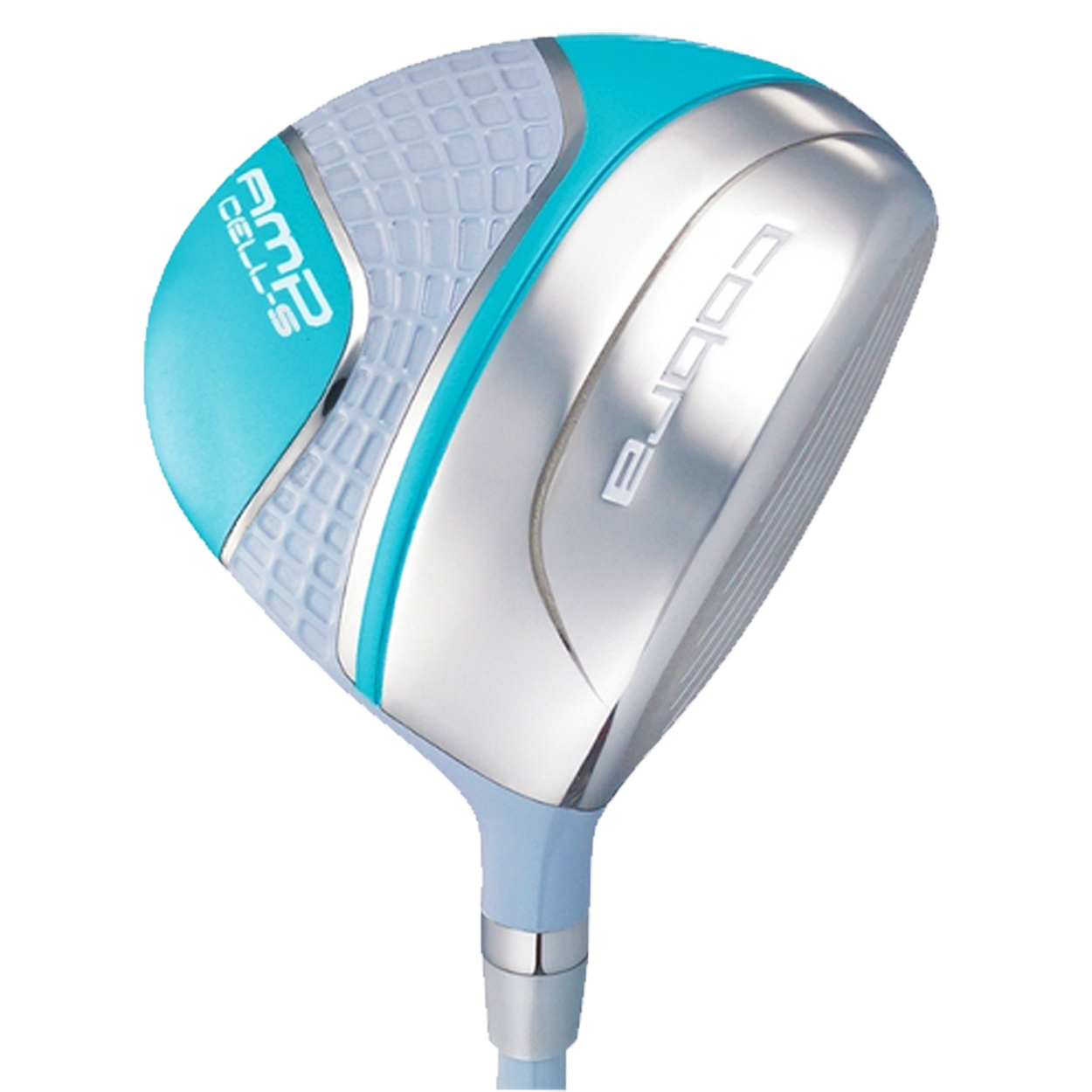 Cobra Golf Women's Aqua...