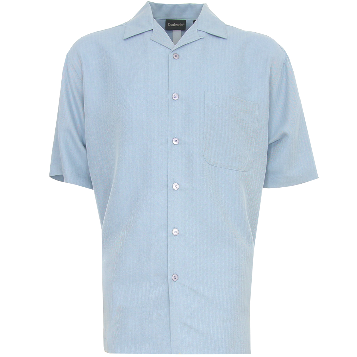 dunbrooke short sleeve button down men 39 s casual shirt