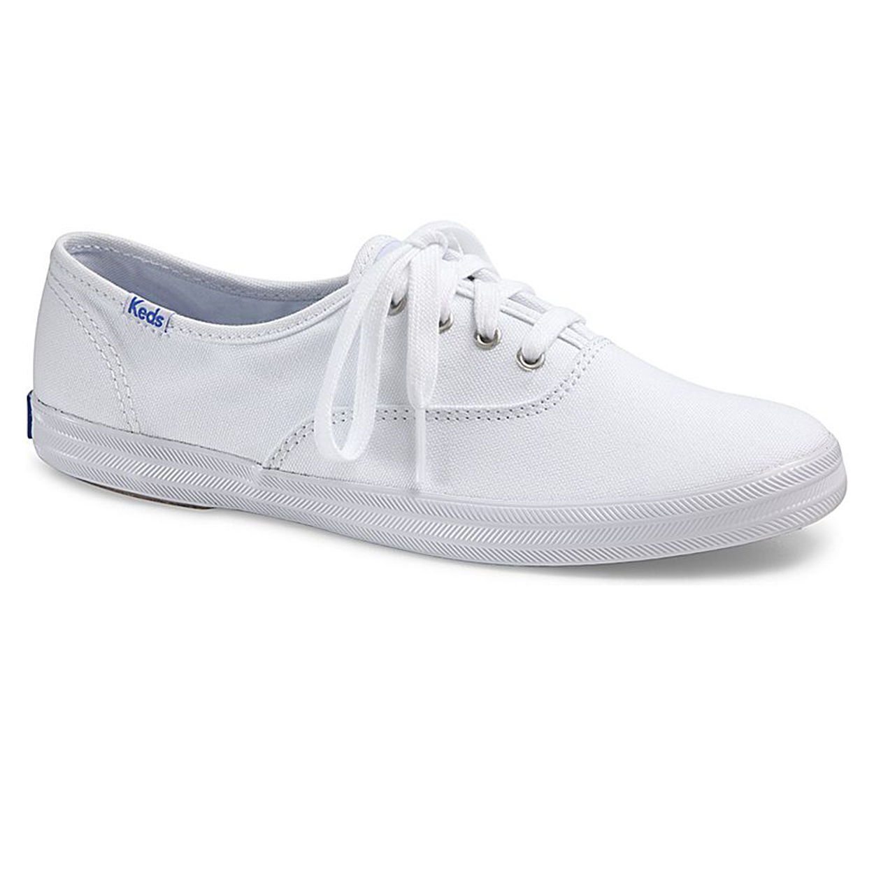 branded shoes vs unbranded shoes Questionnaire on sports shoes - download as word doc (doc), pdf file  how many types of sports shoe brand do you have nike adidas puma air reebok.