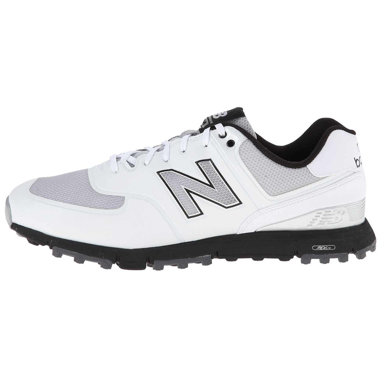 New Balance NBG574B Spikeless...