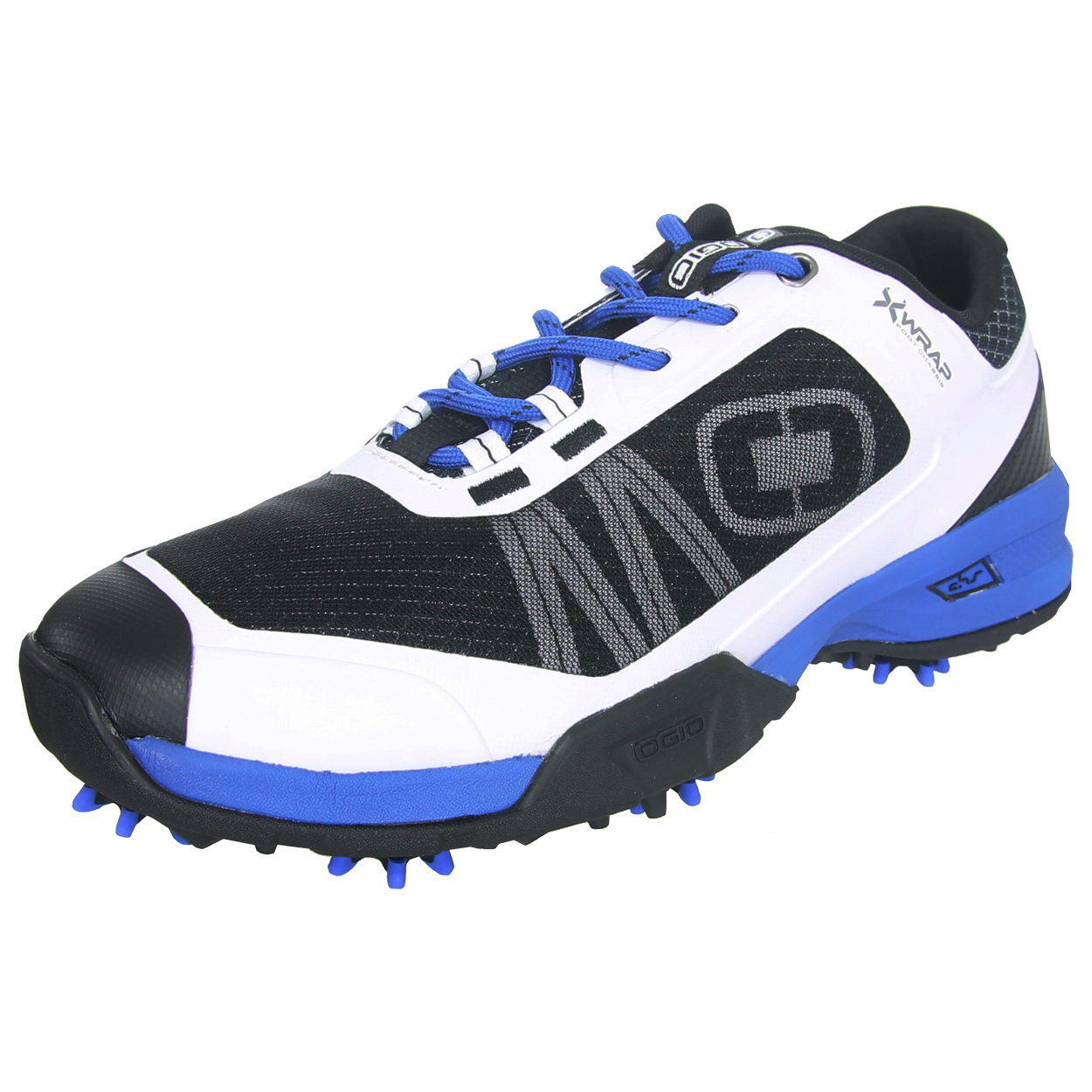 Ogio City Spiked Golf Shoes