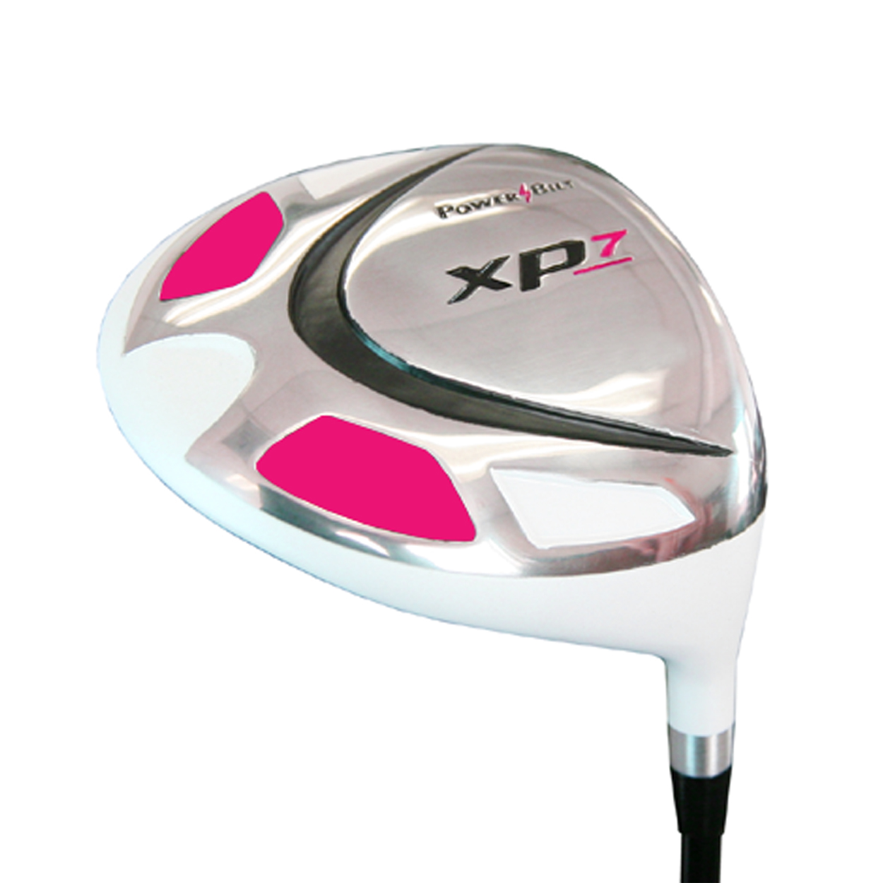 Powerbilt Women's XP7...