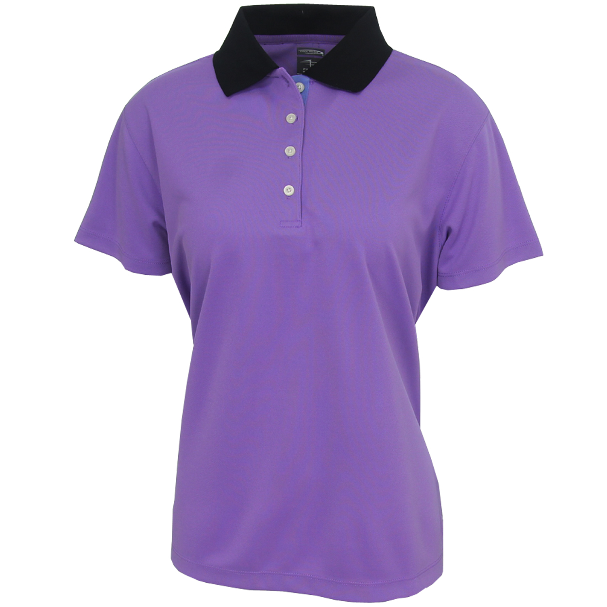 Page Tuttle Women 39 S Cool Swing Micro Pique Polo Golf
