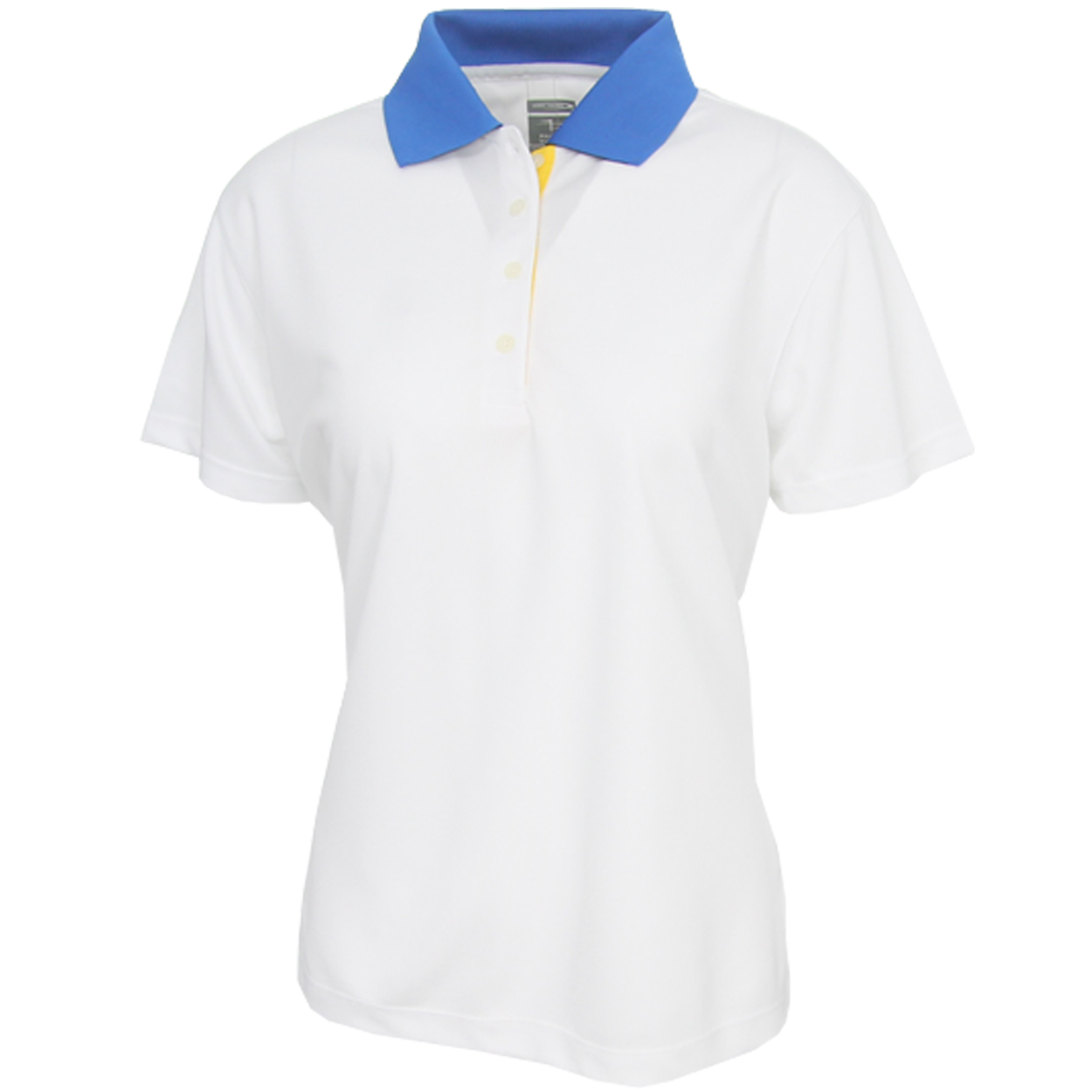 Page and Tuttle apparel is the pinnacle of performance and style. Made of 100% micro polyester with a moisture wicking / anti-microbial fabric treatment that inhibits growth of odor-causing bacteria. Perfect for lunch with your friends or a day on the links~ Page and Tuttle polos are a must for any