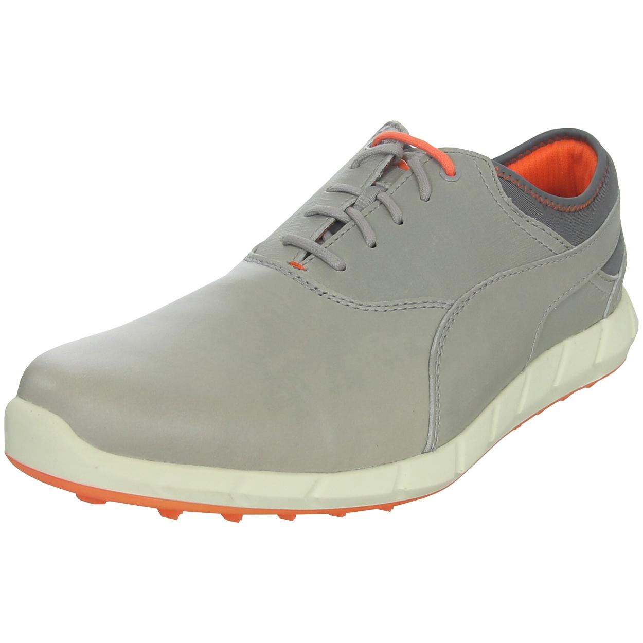 Puma Men S Ignite Spikeless Golf Shoe