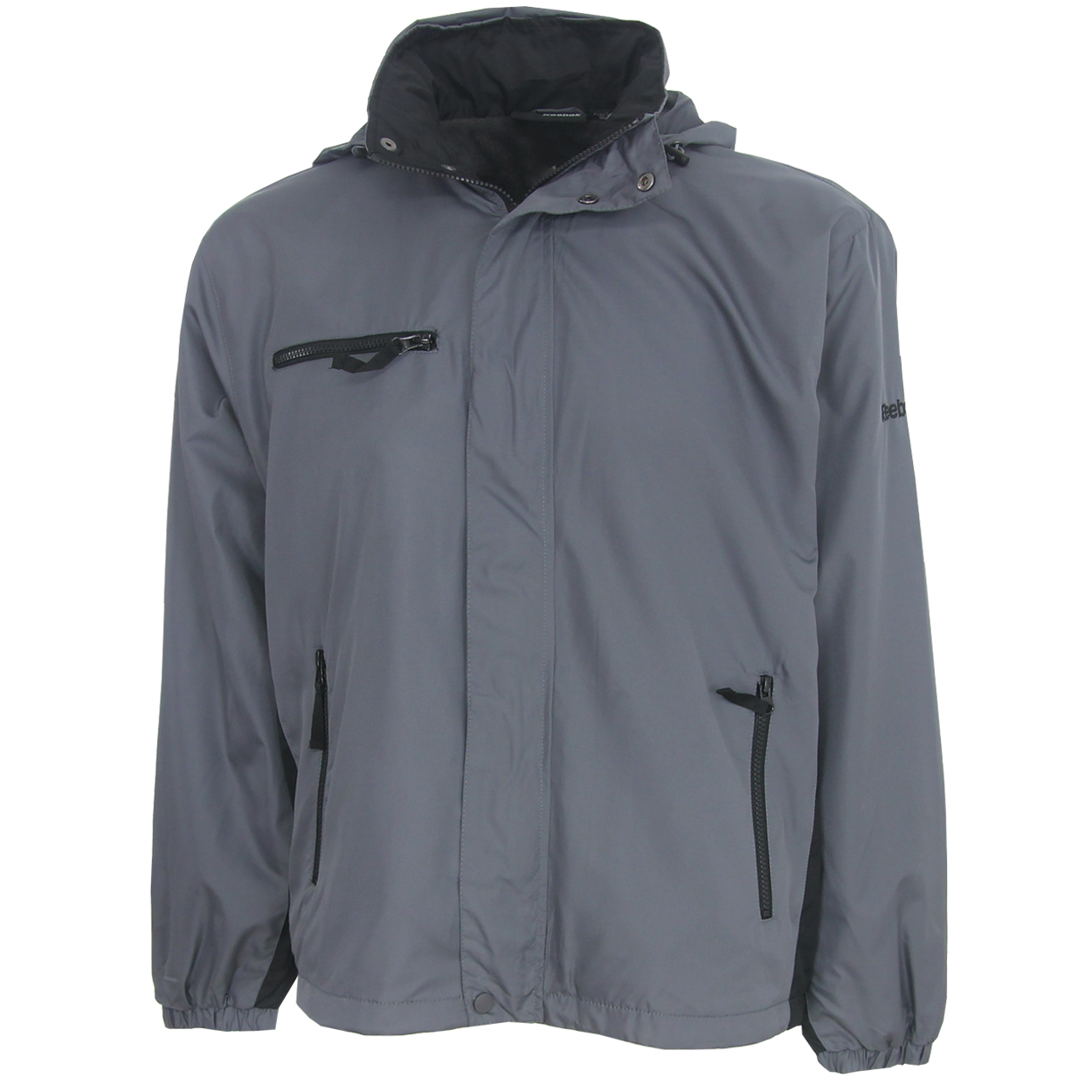 Reebok Harker Golf Jacket...