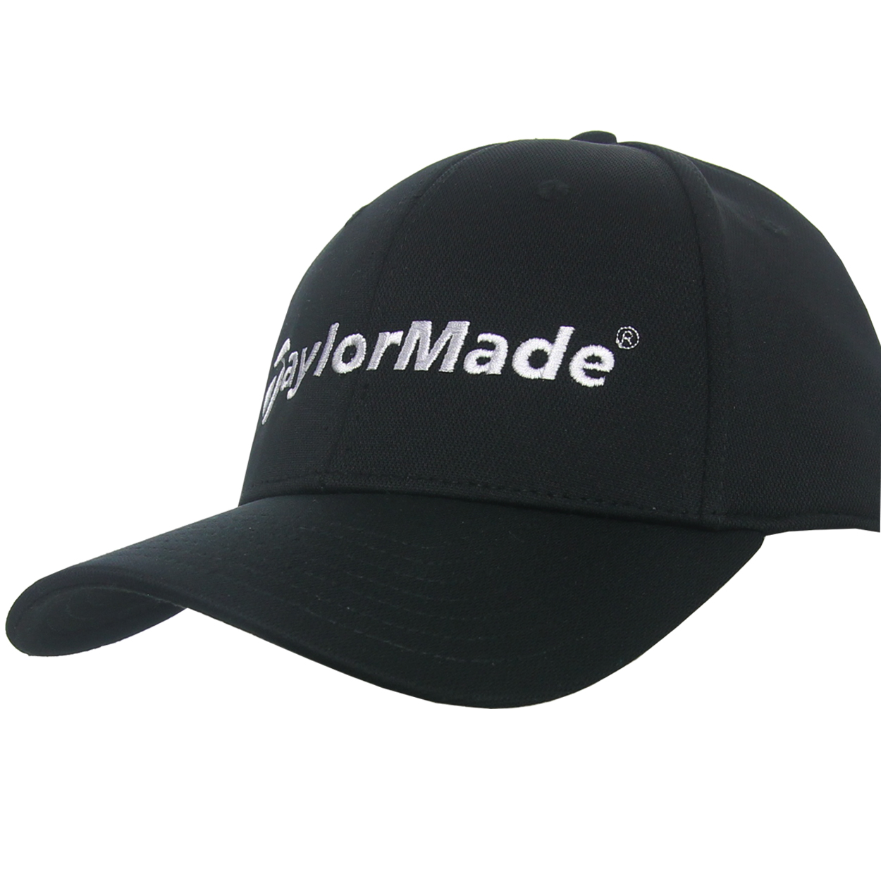 TaylorMade Tradition...