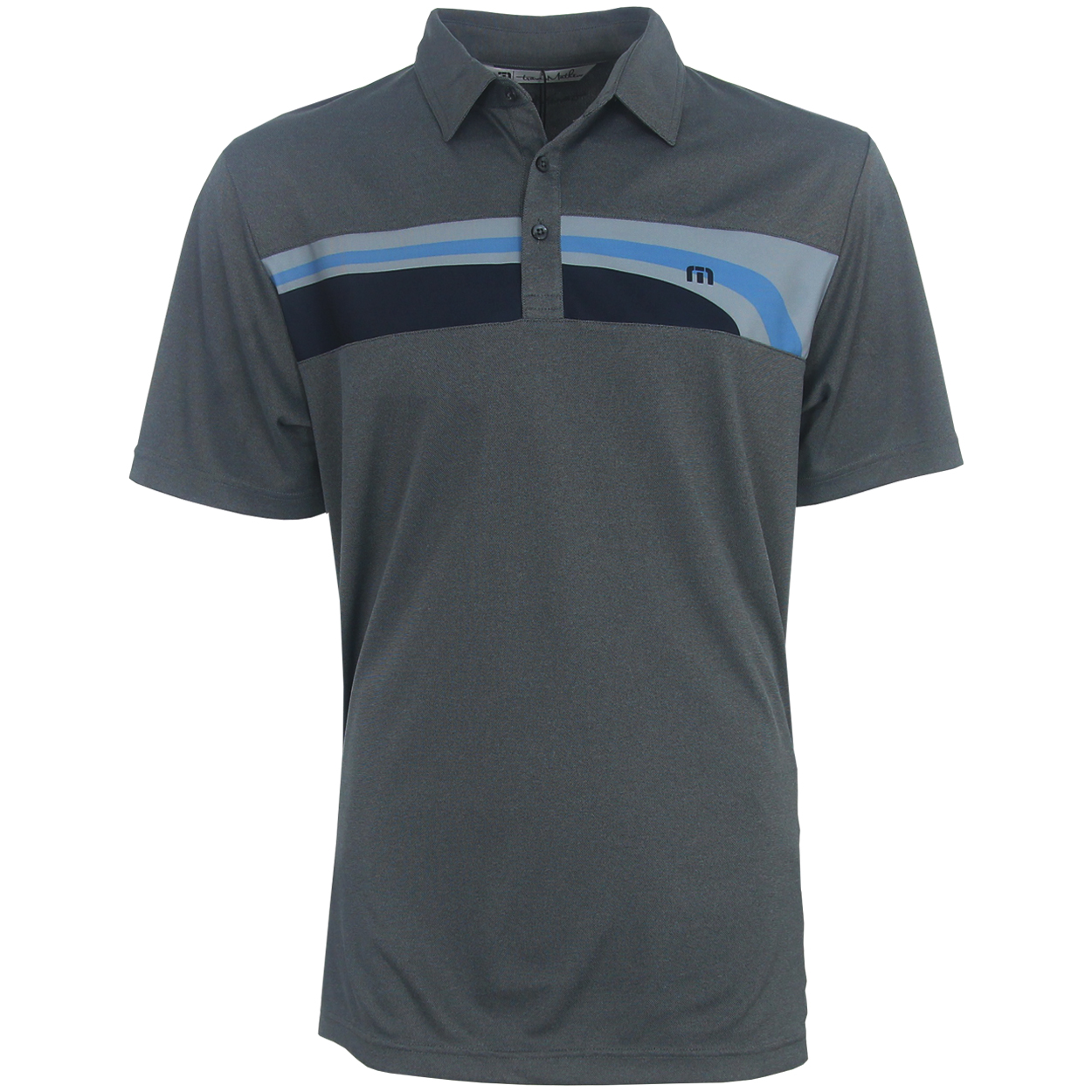 Shop Hurricane Golf for discount golf apparel for men and women at closeout prices, including Adidas PUMA Golf, Ashworth and more. Shop online today!