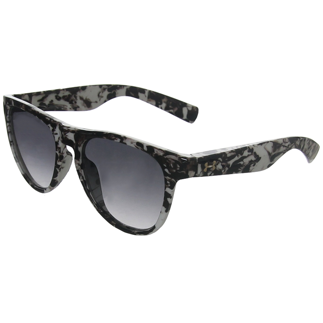 Under Armour Golf Sierra Sunglasses UNDER-ARMOUR-SIERRA-SUNGLASSES