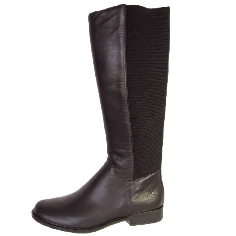 Perfect Manas Riding Boot 82357 Boden New Leather Boots Priceless Fabulous