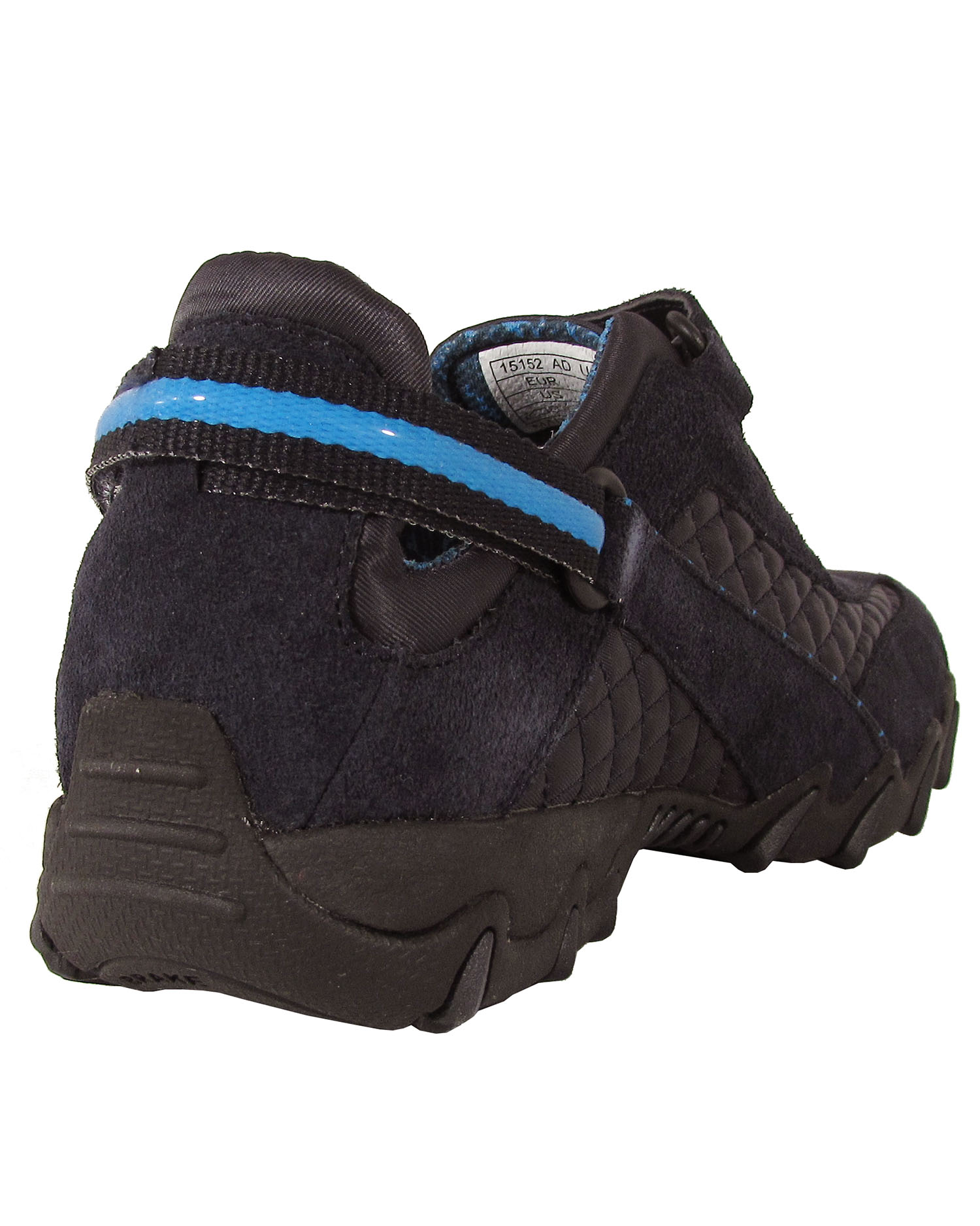 Allrounder Womens Niro Mary Jane Shoes