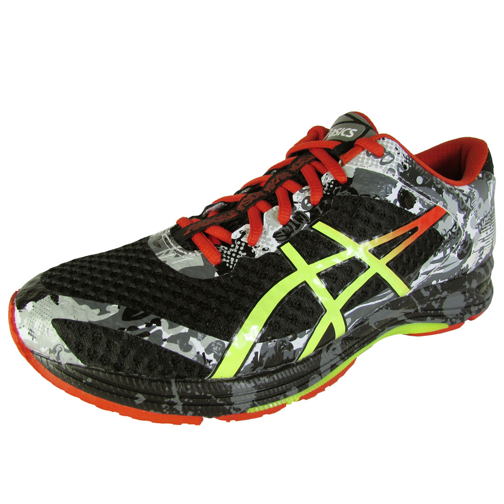 Top Rated Running Shoes Mens