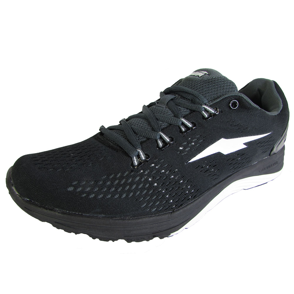 Avia Mens Enhance Athletic Running Shoes