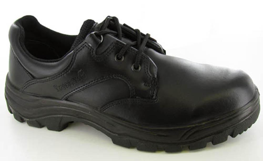 Bearpaw Bearpaw Men's 'Rainer' Athletic/Office Shoe Hybrid