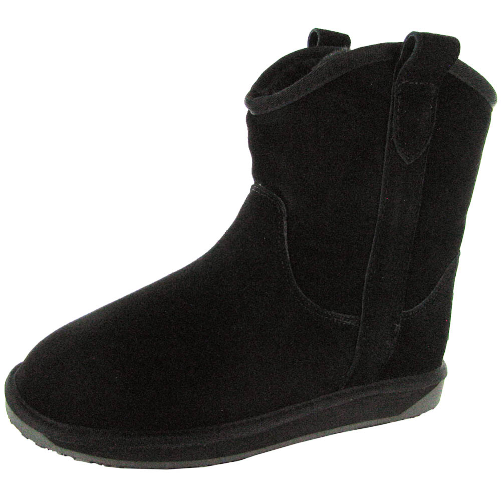 Brilliant  Boots Womens  Timberland Womens Banfield Waterproof Ankle Boots