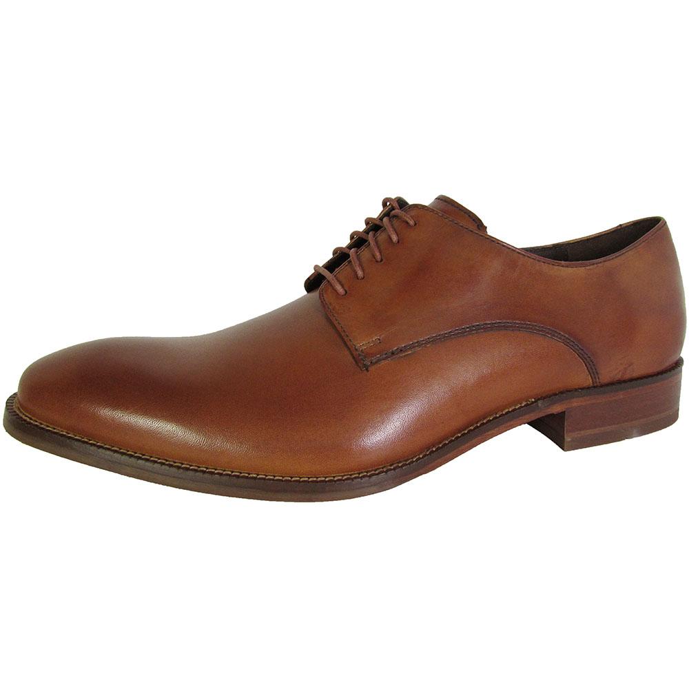 cole haan mens williams plain ii oxford dress shoes