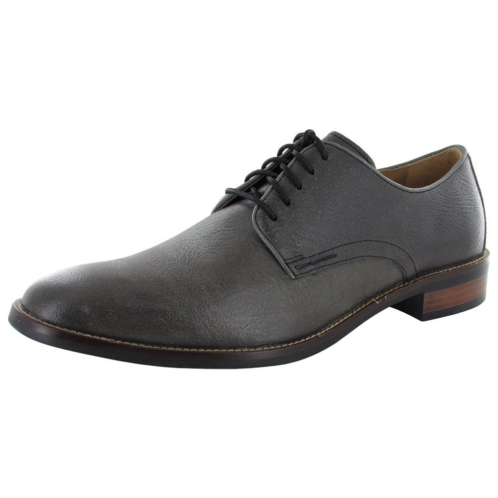 cole haan mens lennox hill casual plain oxford shoe ebay