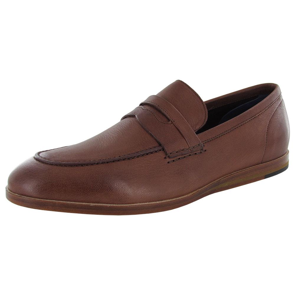 cole haan mens bedford slip on loafer shoe ebay