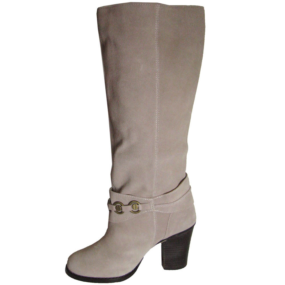 Chinese-Laundry-Womens-039-Backstreet-039-Knee-High-Boot