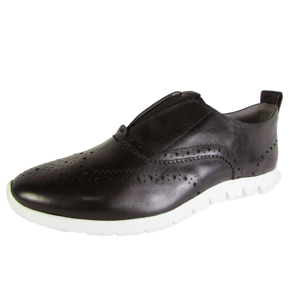 Zerogrand Womens Shoes